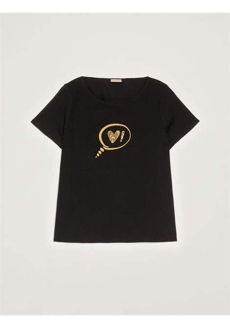 T-SHIRT PENNYBLACK PENNYBLACK | T-shirt | RIALTO007