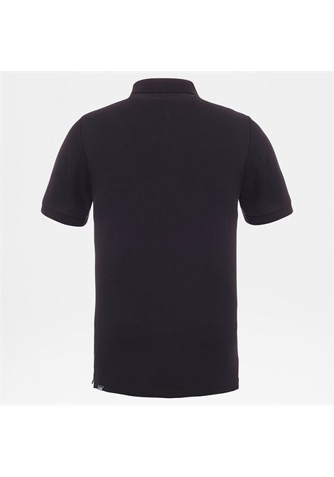 POLO THE NORTH FACE THE NORTH FACE | Polo | T0CEV4KX7