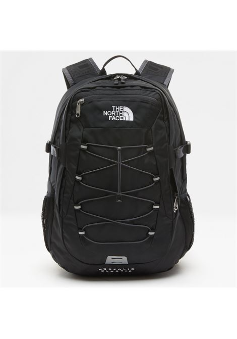 ZAINO THE NORTH FACE THE NORTH FACE | Zaino | T0CF9CKT0
