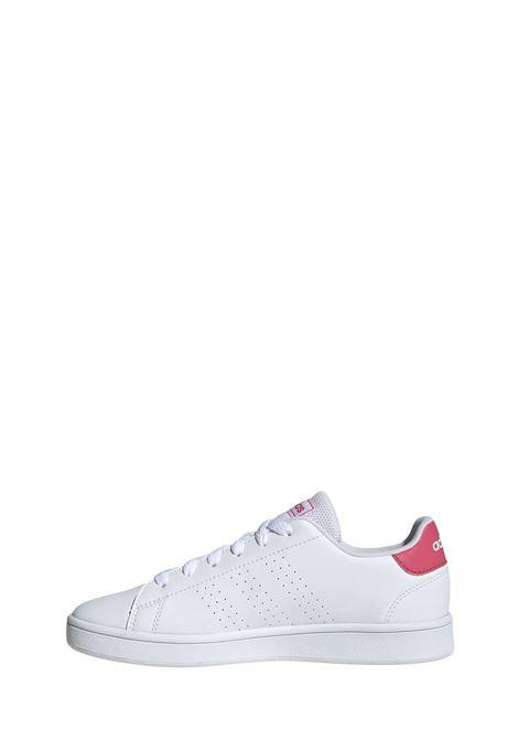 Scarpa Adidas Bambino ADIDAS | Scarpa | EF0211WHITEPINK