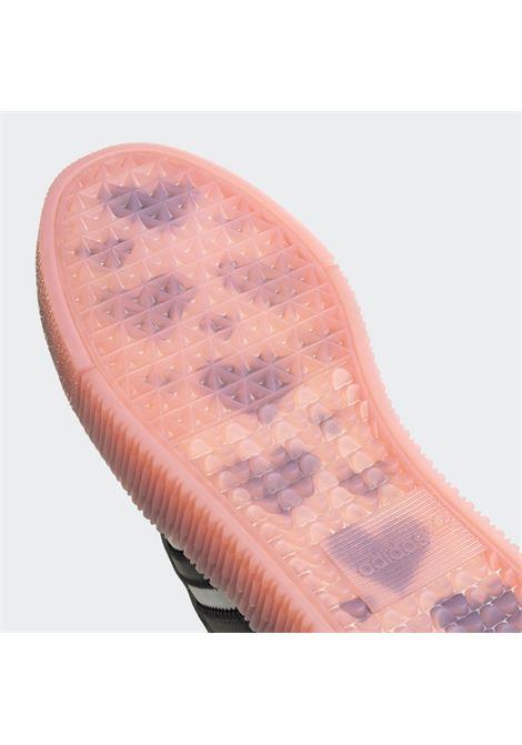 SAMBAROSE ADIDAS ADIDAS | Scarpa | EF4965BIANCO