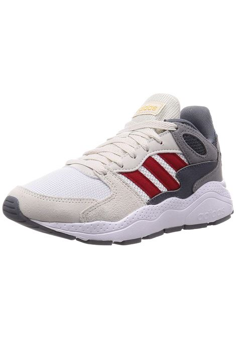 scarpa bambino ADIDAS | Scarpa | EG7866GREY