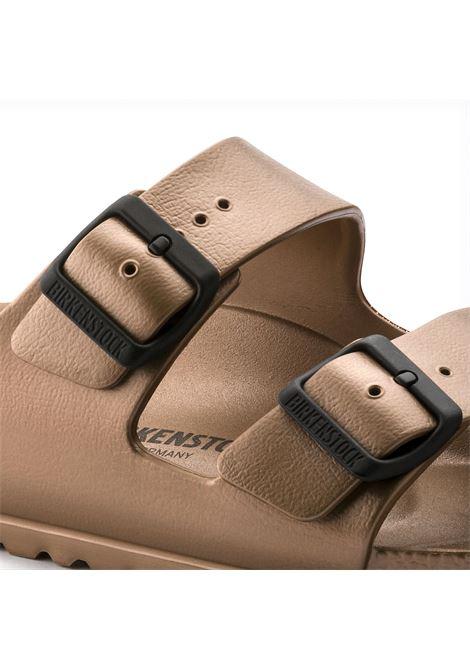 SANDALO EVA DONNA BIRKENSTOCK | Sandalo | 1001500COPPER