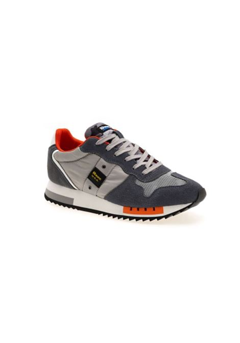SCARPA BLAUER BLAUER | Scarpa | S0QUEENS01/CAMGRY