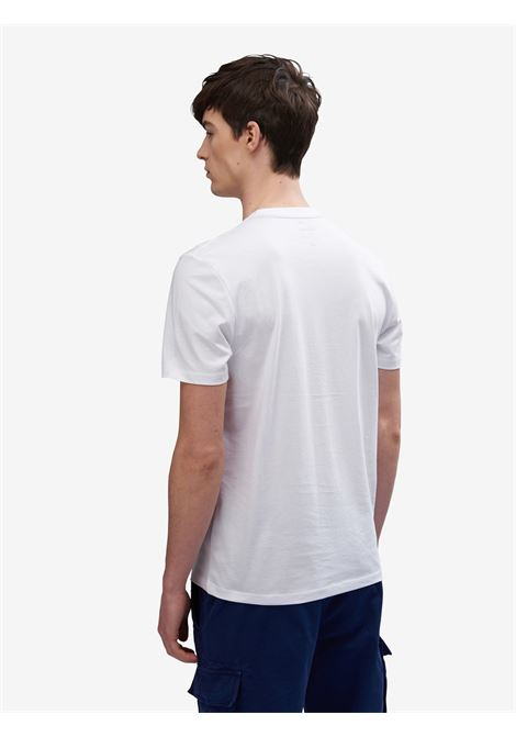 T-SHIRT BLAUER BLAUER | T-shirt | SBLUH02179004547100