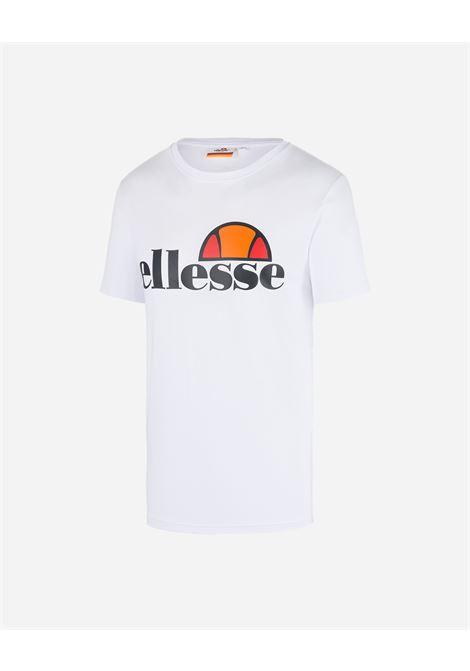 T-SHIRT ELLESSE ELLESSE | T-shirt | EHM216S20001A