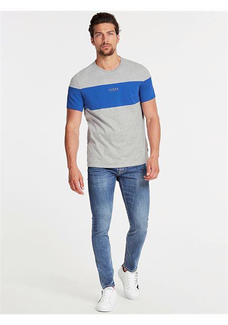 JEANS GUESS GUESS | Jeans | M01A27D3YD2TQUE