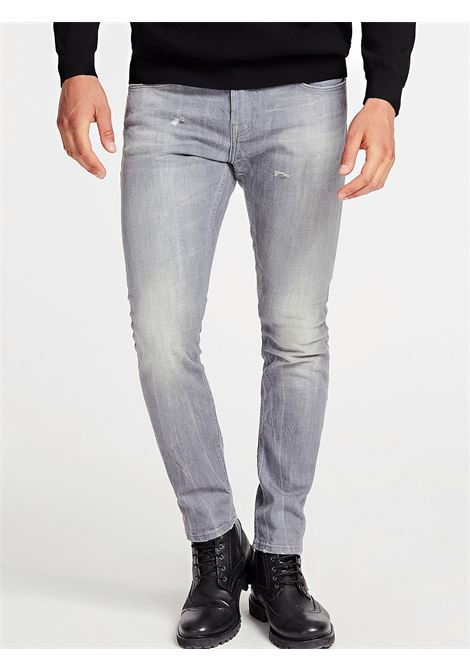 JEANS GUESS GUESS | Jeans | M01A27D3YF1BGTN