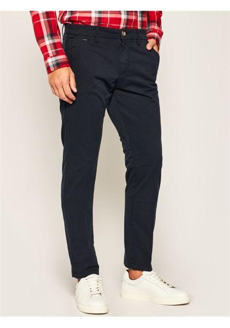 Pantalone Guess Uomo GUESS | Pantalone | M01B26WCNZ1G720