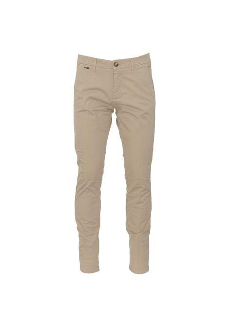 Pantalone Guess Uomo GUESS | Pantalone | M01B26WCNZ1HUKH