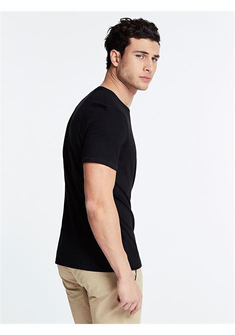 T-SHIRT GUESS GUESS | T-shirt | M0GI68K6XN0FX92