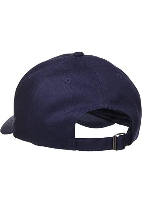 Cappello Guess Uomo GUESS | Cappello | M0GZ47WCYK0G720