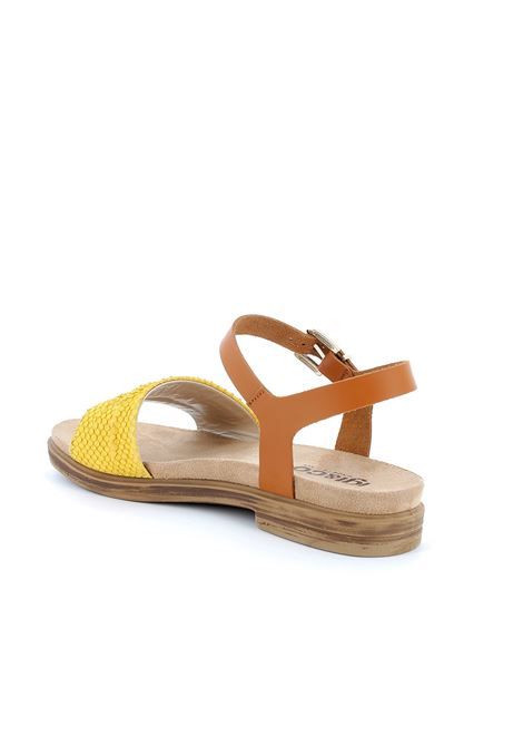 SANDALO IGI&CO IGI&GO | Sandalo | 5170711GIALLO