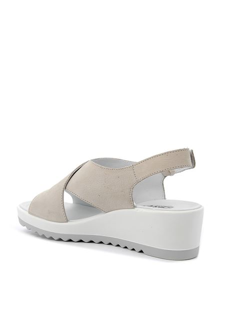SANDALO IGI&CO IGI&GO | Sandalo | 5177000PANNA