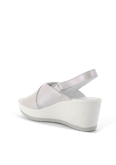 SANDALO IGI&CO IGI&GO | Sandalo | 5179622GHIACCIO
