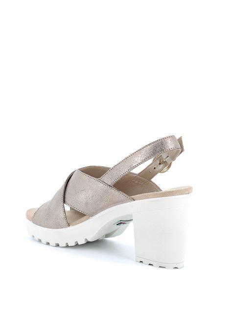 SANDALO IGI&CO IGI&CO | Sandalo | 5182233TAUPE