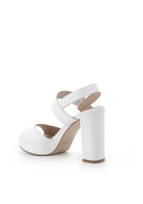 SANDALO IGI&CO IGI&GO | Sandalo | 5193911BIANCO