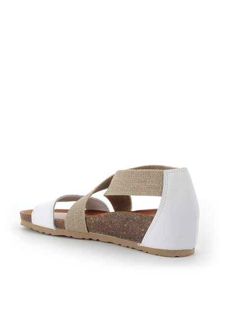 SANDALO IGI&CO IGI&CO | Sandalo | 5198188BIANCO