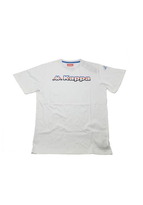T-shirt Kappa Uomo KAPPA | T-shirt | 303PUA0001