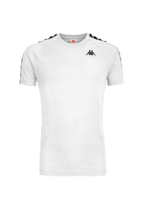 T-SHIRT KAPPA KAPPA | T-shirt m/m | 303UV10**A99