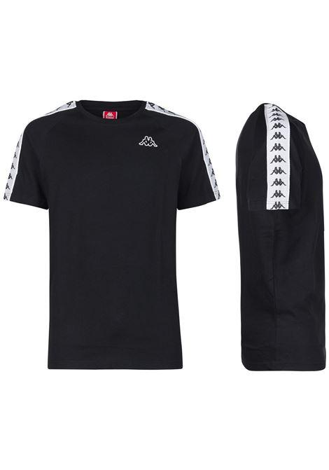 T-SHIRT KAPPA KAPPA | T-shirt m/m | 303UV10*945