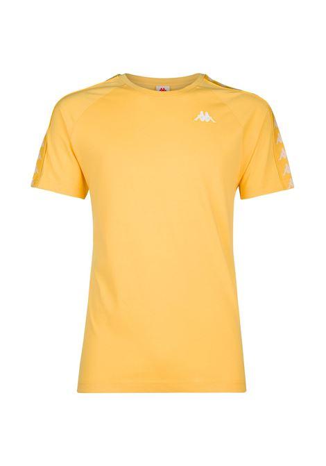 T-SHIRT KAPPA KAPPA | T-shirt m/m | 303UV10*C05