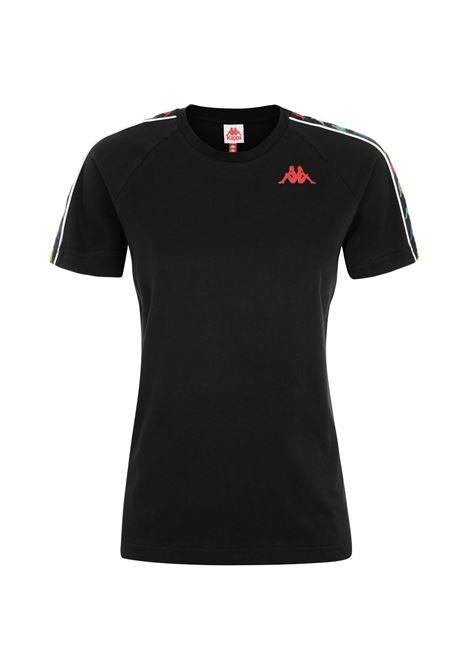 T-SHIRT KAPPA KAPPA | T-shirt m/m | 304KED0A49