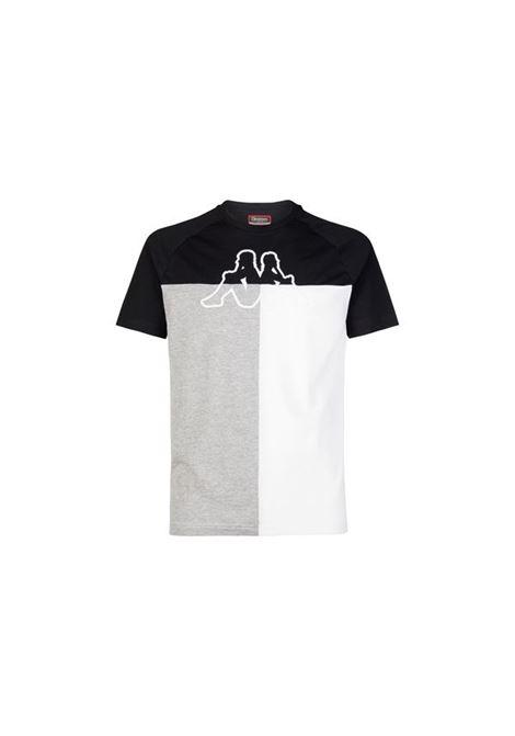 T-shirt Kappa Uomo KAPPA | T-shirt m/m | 304RHD0A0A