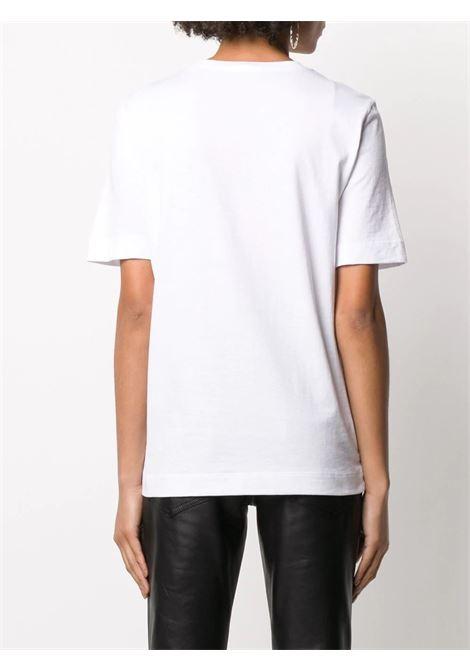 T-SHIRT LOVE MOSCHINO LOVE MOSCHINO | T-shirt | W4F152DM3876A00