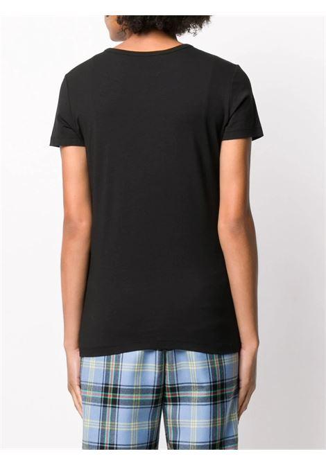 T-SHIRT LOVE MOSCHINO LOVE MOSCHINO | T-shirt | W4F7360E1698C74