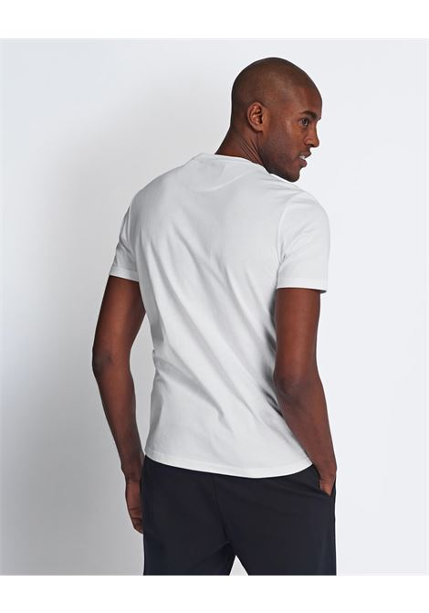 T-SHIRT LYLE&SCOTT LYLE&SCOTT | T-shirt | TS400V626
