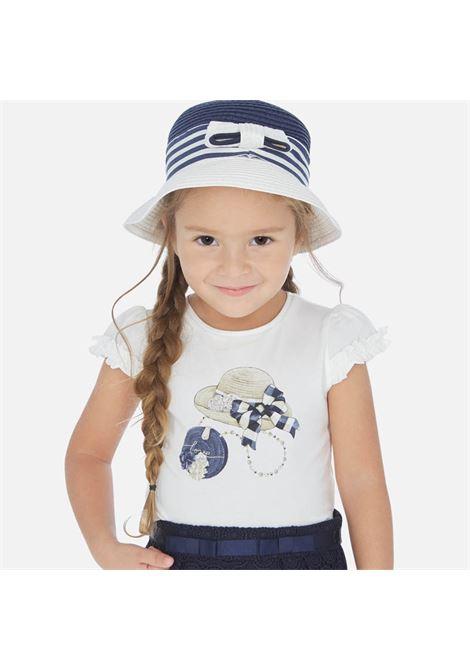 T-SHIRT MAYORAL MAYORAL-M | T-shirt | 3001067
