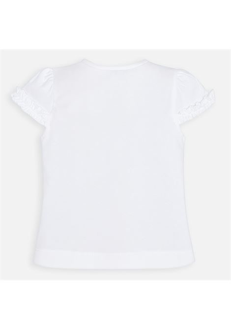 T-SHIRT MAYORAL MAYORAL-M | T-shirt | 3001069
