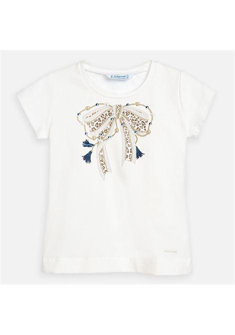 T-SHIRT MAYORAL MAYORAL-M | T-shirt | 3007026