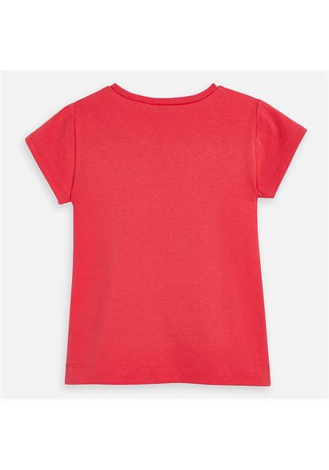 T-SHIRT MAYORAL MAYORAL-M | T-shirt | 3017035