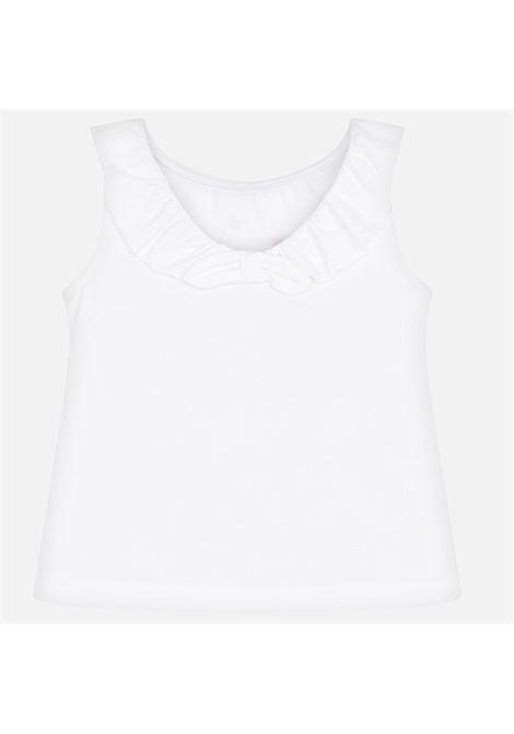 T-SHIRT MAYORAL MAYORAL-M | T-shirt | 3022059
