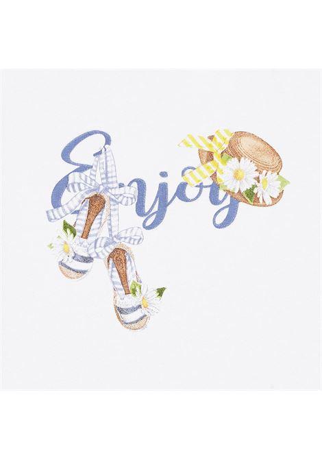 T-SHIRT MAYORAL MAYORAL-M   T-shirt   3024059