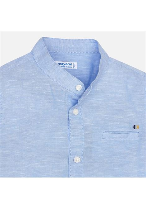 CAMICIA MAYORAL MAYORAL-M | Camicia | 3161032