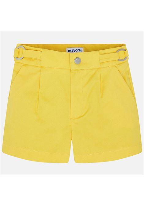 SHORTS MAYORAL MAYORAL-M | Shorts | 3273046