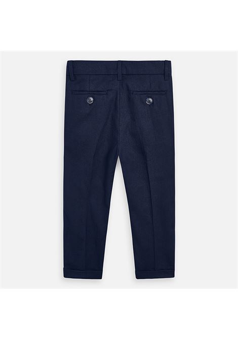 PANTALONE MAYORAL MAYORAL-M | Pantalone | 3528043