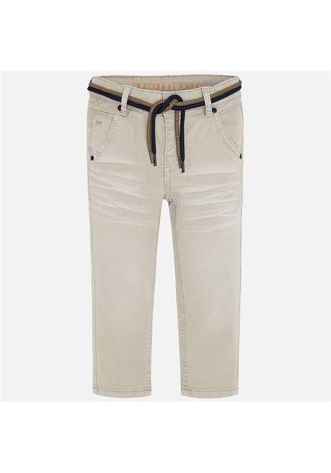 PANTALONE MAYORAL MAYORAL-M | Pantalone | 3530086