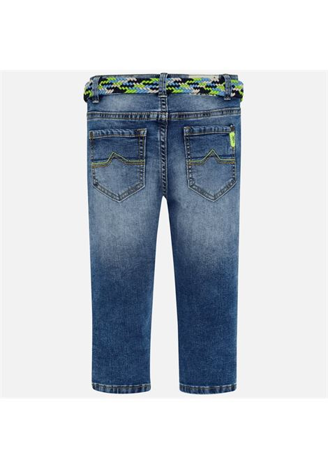 JEANS MAYORAL MAYORAL-M | Jeans | 3537078