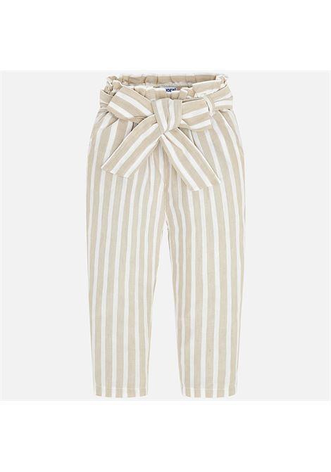 PANTALONE MAYORAL MAYORAL-M | Pantalone | 3540024