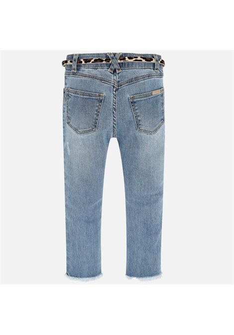 JEANS MAYORAL MAYORAL-M | Jeans | 3542010