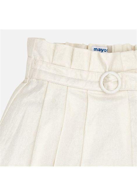 GONNA MAYORAL MAYORAL-M | Gonna | 3902002