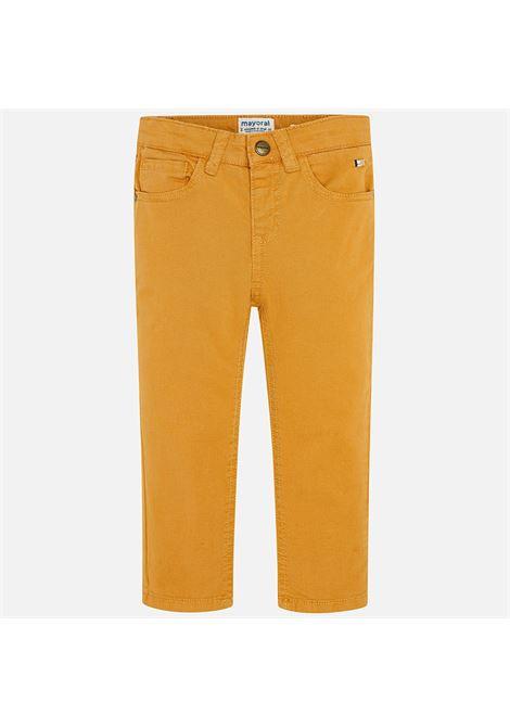 PANTALONE MAYORAL MAYORAL-M | Pantalone | 509010