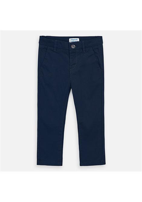 PANTALONE MAYORAL MAYORAL-M | Pantalone | 512062
