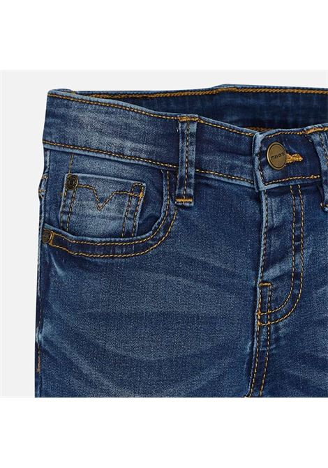 JEANS MAYORAL MAYORAL-M   Jeans   515082