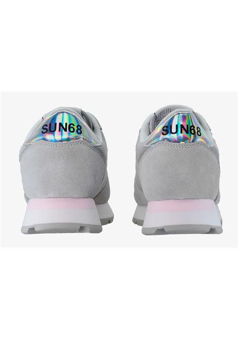 SCARPA SUN68 SuN68 | Scarpa | Z3020306