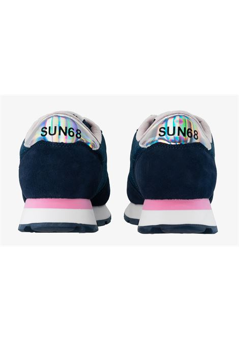 SCARPA SUN68 SuN68 | Scarpa | Z3020307
